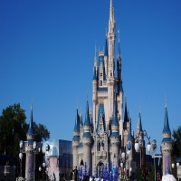 6 Secret Theme Park Hacks You're Going To Want To Try