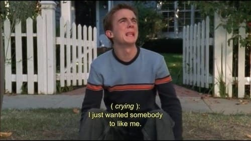 9. Malcolm in the Middle