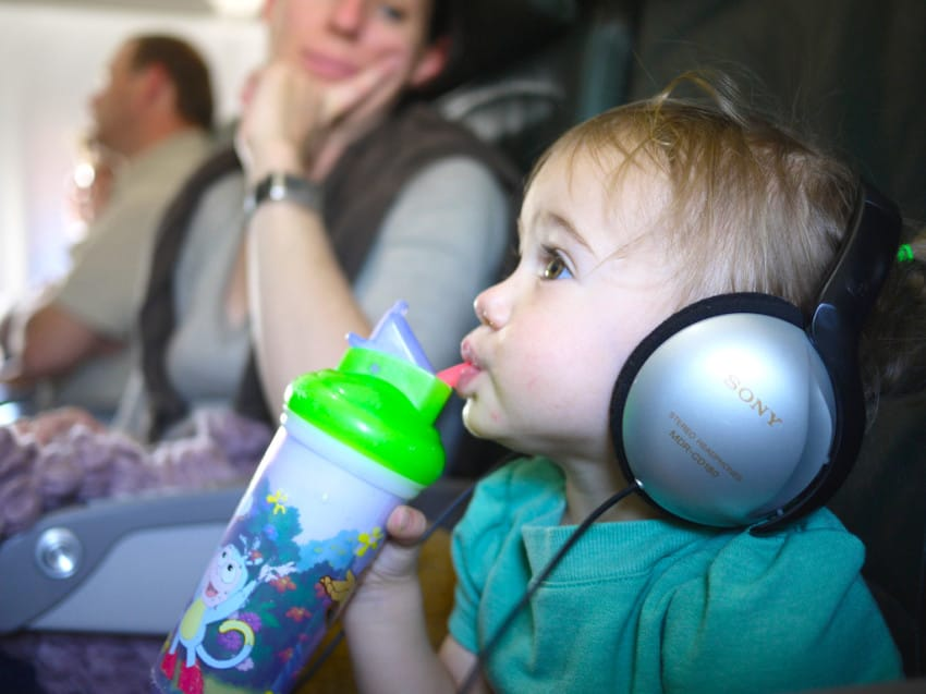 The post Craig made was shared over 50,000 times and after that many parents opened up the lids of their own sippy cups. Many of them found gross mould and bacteria, even those with different brands than the one Craig had used.