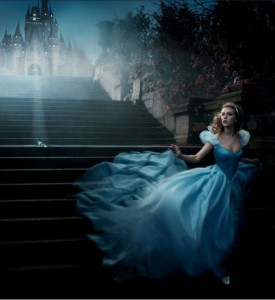 Viralitytoday 9 Disney Characters Brought To Life By Celebrities Like Beyonce Scarlett Johansson And Zac Efron