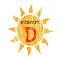 8 Signs You're Lacking Vitamin D