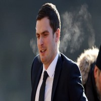 Adam Johnson Loses Court Appeal And Will Serve Full Six Years In Prison