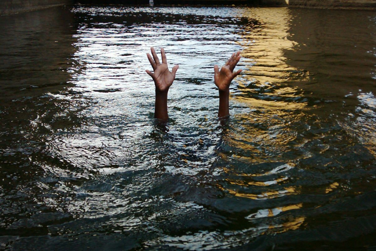 viralitytoday pastor eaten by crocodiles as he tried to re enact