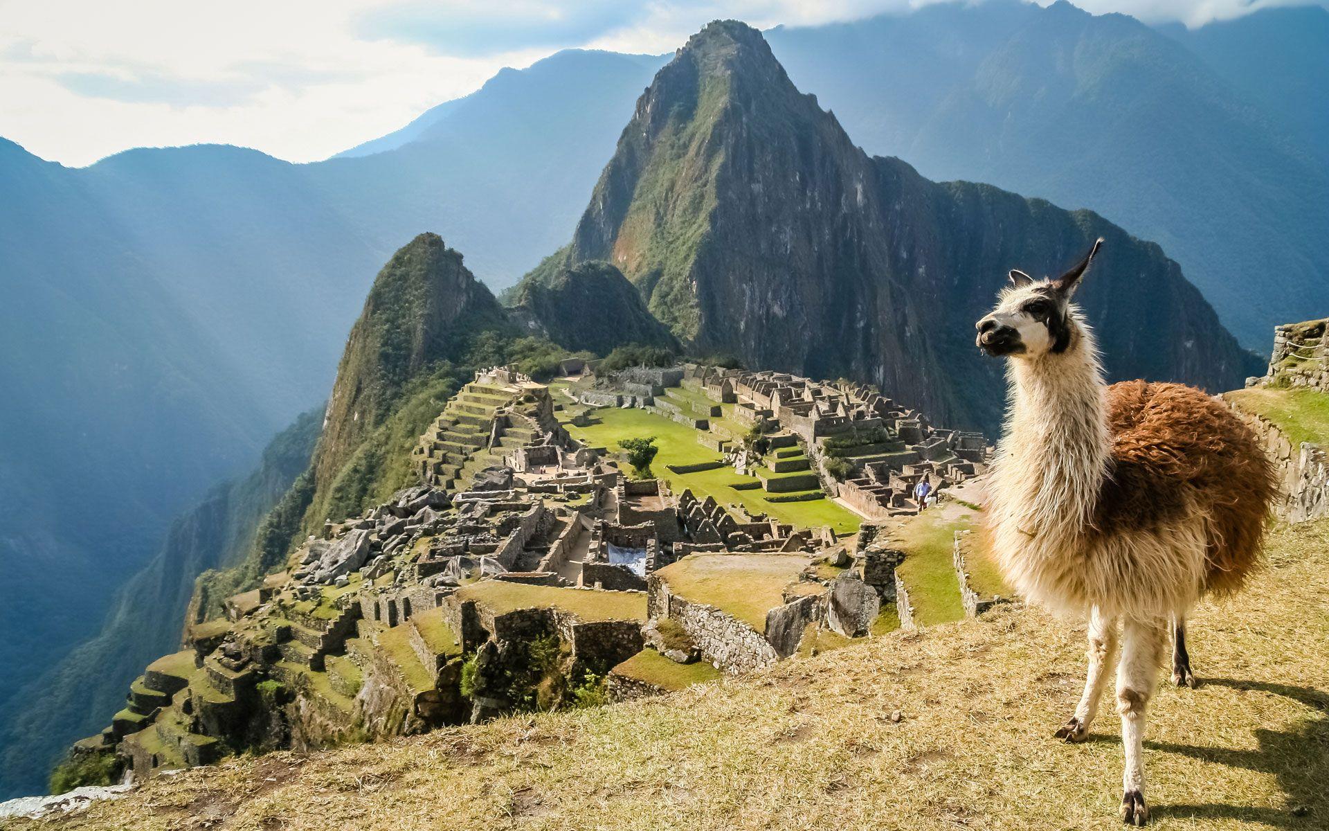 10. Peru