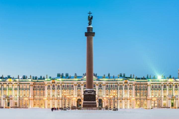 13. Russia
