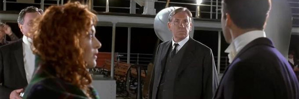 Titanic's Preview Audiences Slowly Pried Out A Dumb Action Scene