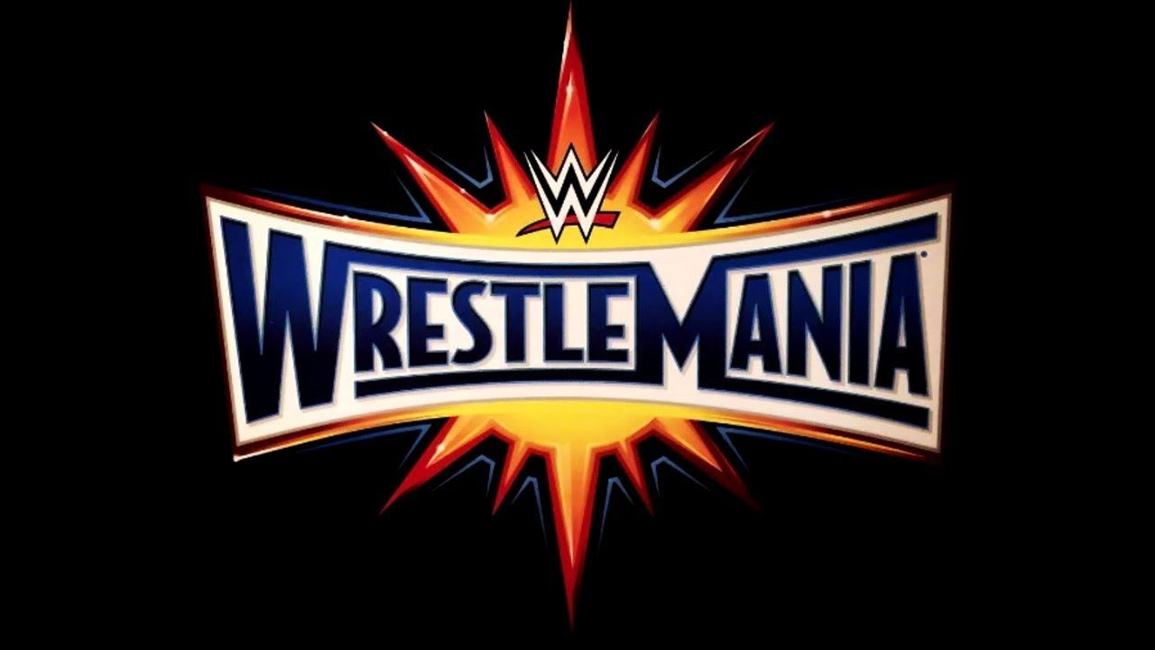 WrestleMania 33 - The Ultimate Thrill Ride is only a few hours away and it looks like WWE is pulling out all the stops to put the event as well as its set design in the pages of WWE history. This event is said to be even bigger than WrestleMania 32.