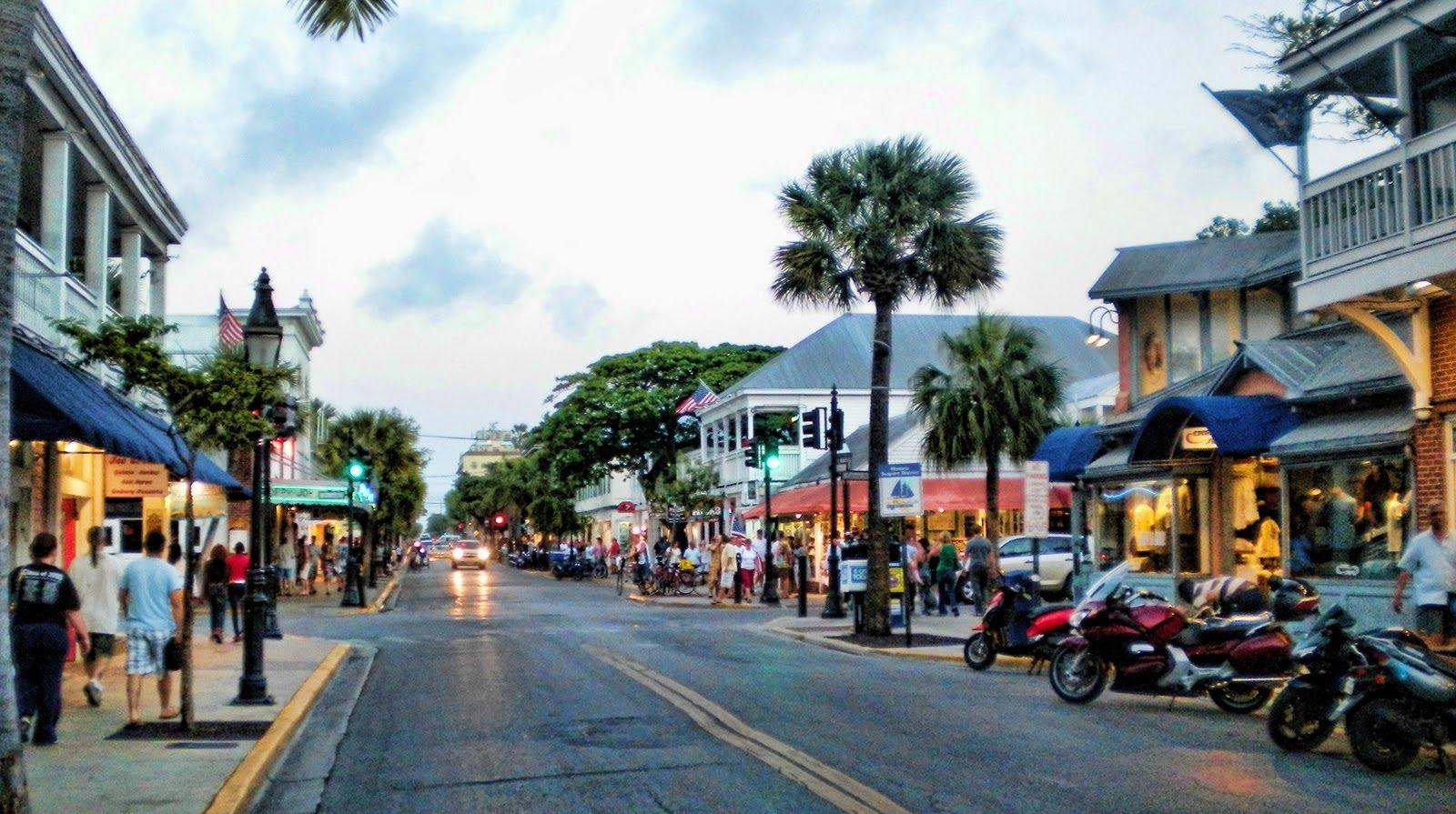 6. Florida