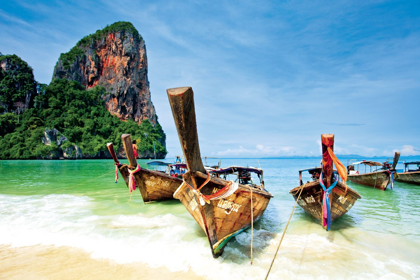 Viralitytoday best family holiday destinations for Best places for a vacation