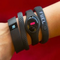 This Is Why You Need A Fitness Tracker