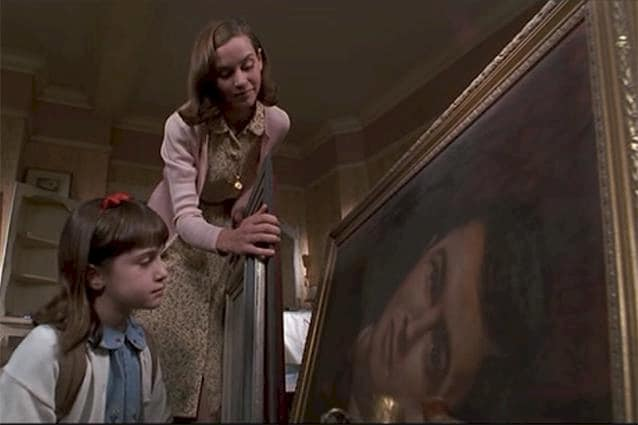ViralityToday - 16 Things You Never Knew About 'Matilda'