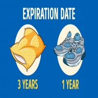 19 Household Items You Didn't Realize Had Expiration Dates