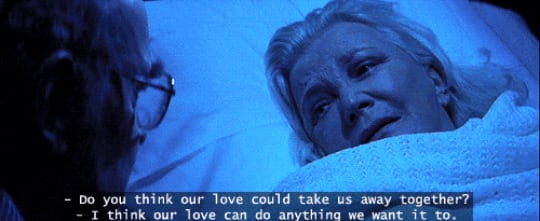11. Noah and Allie Calhoun, The Notebook