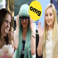 Amanda Bynes Is Back And Honestly, The World Needed Her