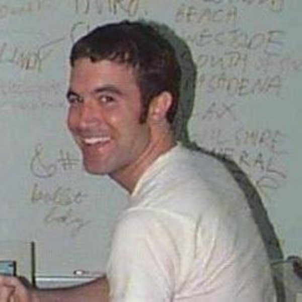 With the aforementioned Facebook arguably leading the way when it comes to entirely new methods of innovation and confronting its legions of users with engaging content, one need only look at its most similar predecessor, MySpace for evidence of the obscu