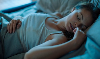 12 Dangerous Effects Of Bad Sleeping Habits That You Can't Ignore