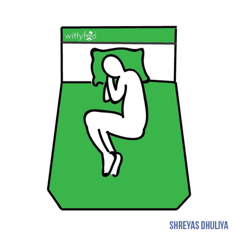 Snoring: