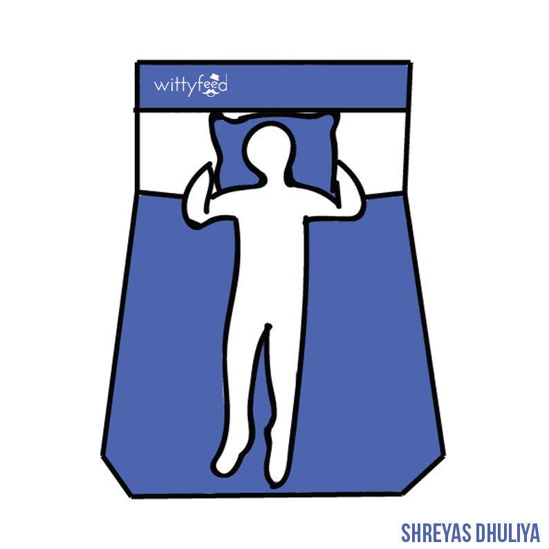 Back pain: