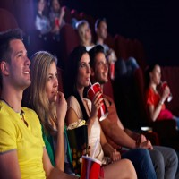 You've Been Sitting Wrong In A Movie Theater Your Whole Life