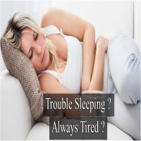 Are You A Victim Of Sleeplessness? Guard Against These 8 Things And Feel Daisy-Fresh The Next Day