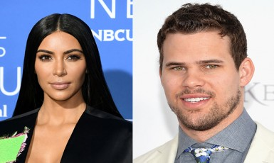 Kim Kardashian West Knew Her Marriage To Kris Humphries Was Going To Fail