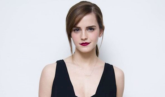 In a recent interview Emma Watson opened up about playing Hermoine and what she would change.