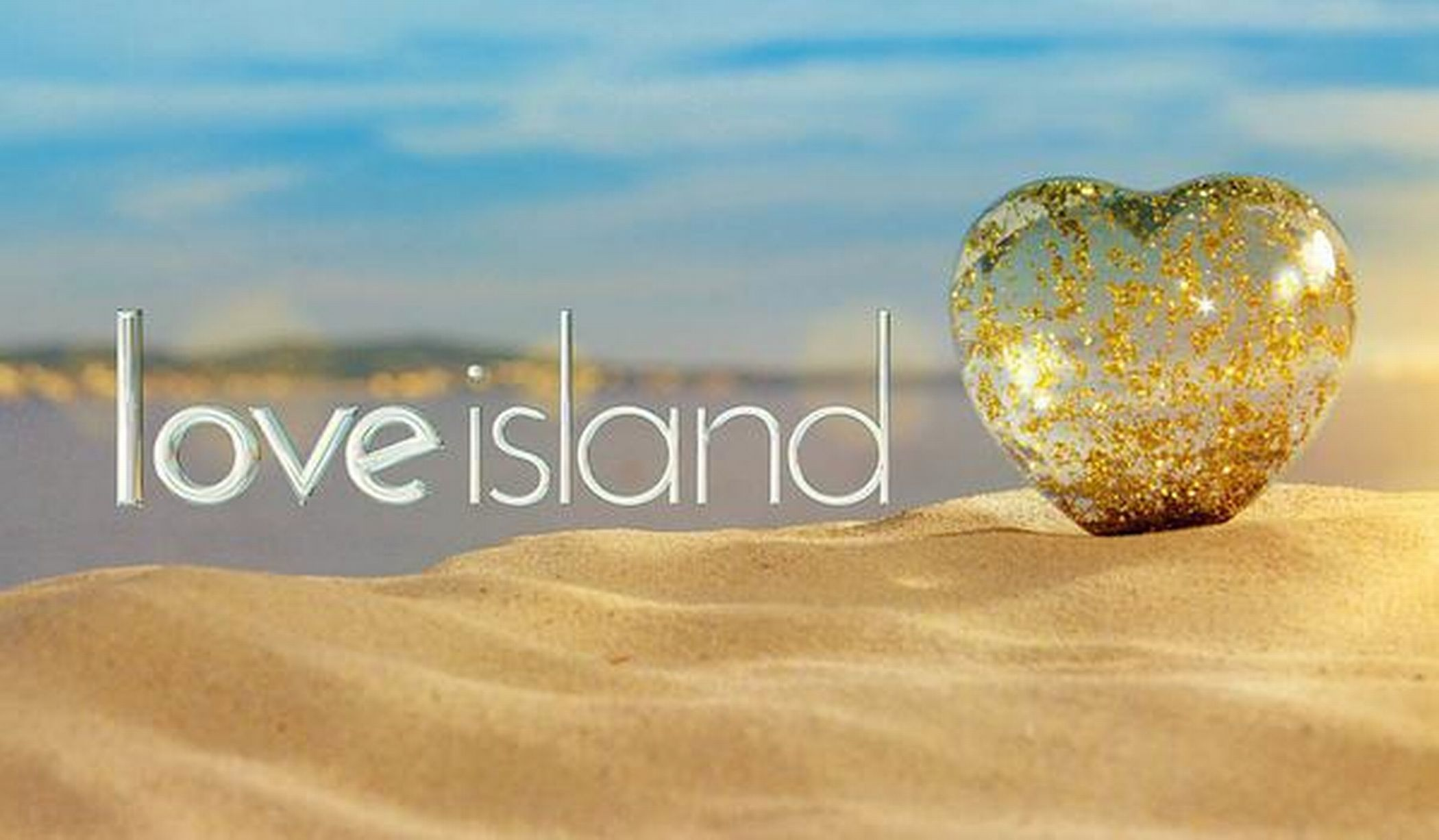 The viral video has resurfaced now that Jess has entered the maelstrom of modern dating that is ITV2's Love Island.