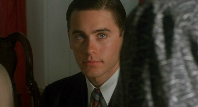 Jared Leto, How to Make an American Quilt (1995)