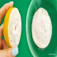 15 Reasons Why Lemons Are the Most Useful Thing in the World