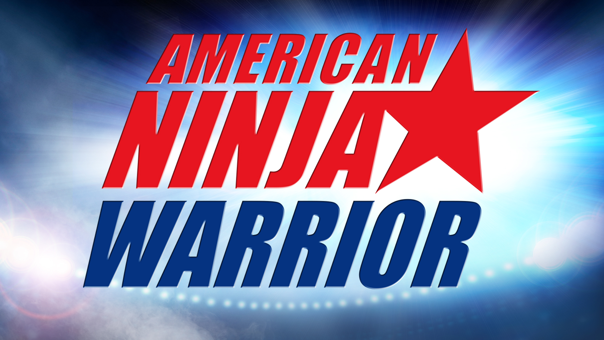 Appearing on a celebrity edition of American Ninja Warrior for Red Nose Day, Amell impressively completed the entire first course as well as a decent part of the second one.