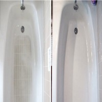 7 Brilliant Tricks for the Cleanest Bathroom Ever