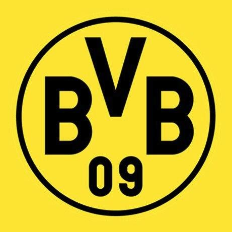 While the German football squad was en route to its home Champions League semi-final match, three explosive devices were hurled consecutively at the Borussia Dortmund team bus on April 11, 2017, injuring a player and shattering the windows of the bus.