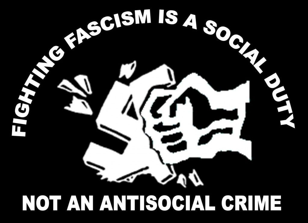 The anti-fascists, also known as Antifa, are suspected to be involved in the attack on the soccer team. The targets of the far-left Antifa are the Neo-Nazis and right-wing populists. Why they attack the Borussia Dortmund team, is still not known.