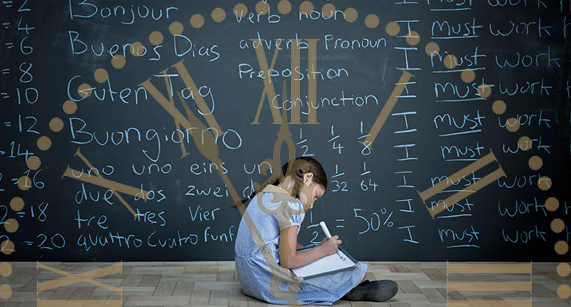 role of prior language context on bilingual spoken word Start studying exam two  representations of words in the two languages of a bilingual are stored in just one lexicon  to the role of context in recognition .