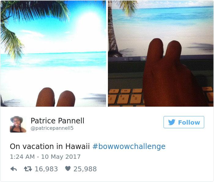 'Hawaii'