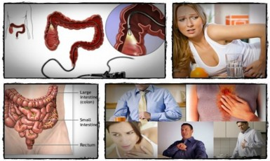 Most Common Cause Of Food Poisoning Was Unknown... It's Finally Revealed!