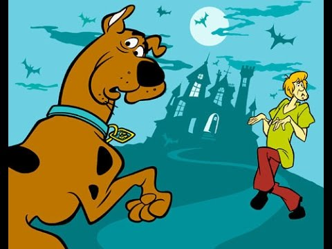 Shaggy Doo and Scooby Doo are the only characters to appear in every version of the show.
