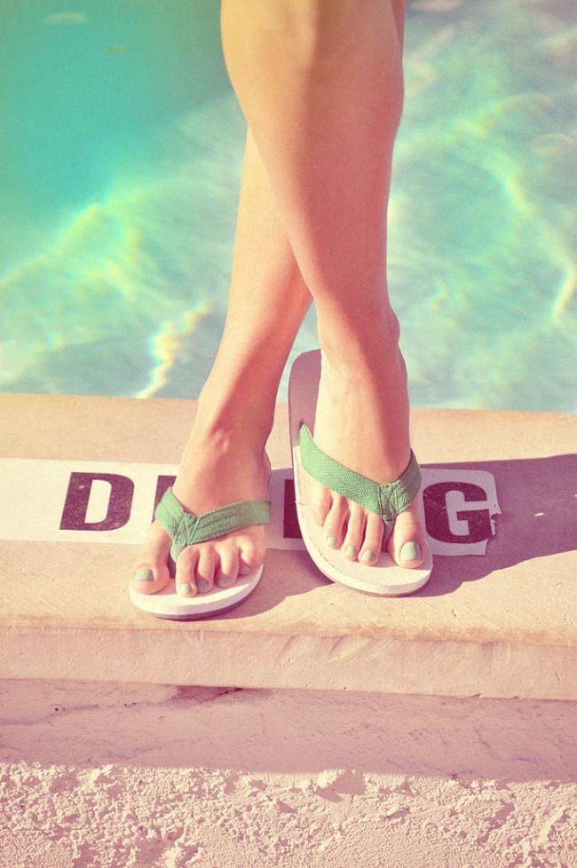 6. Flip-flops