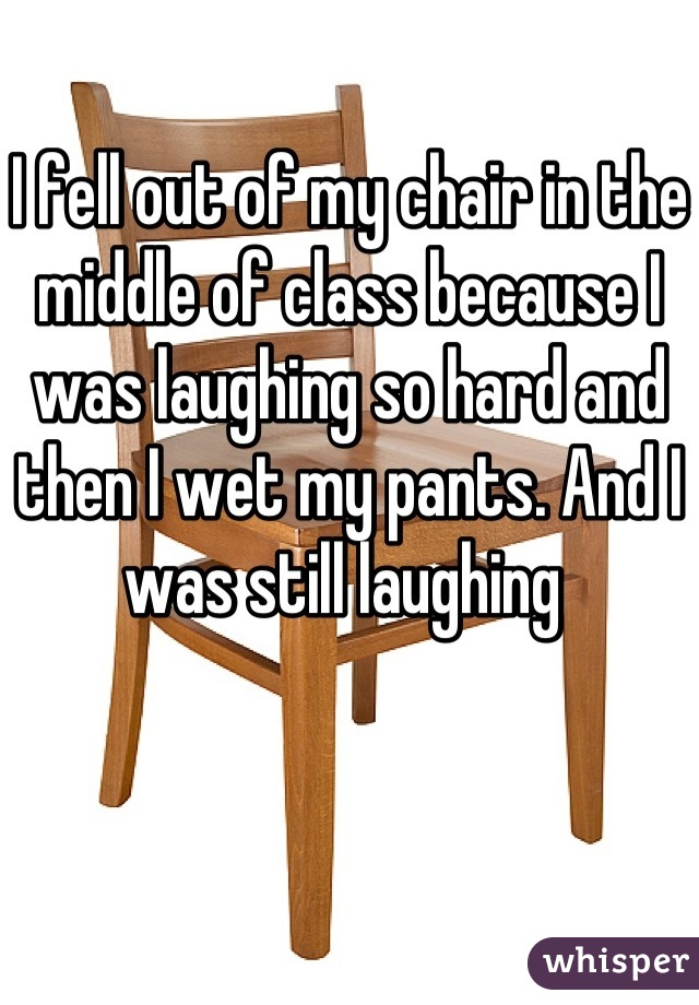 Viralitytoday 14 Of The Most Embarrassing Stories From School