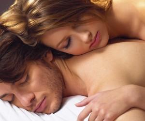 l7ILZqFc - 11 Sleeping Position Psychology About Relationships